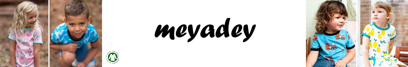 meyadey_imagebild-spring-summer-2020.jpg
