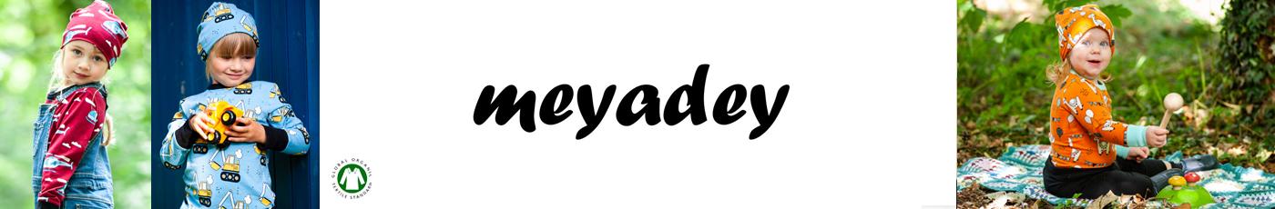 meyadey_imagebild-winter-2020.jpg