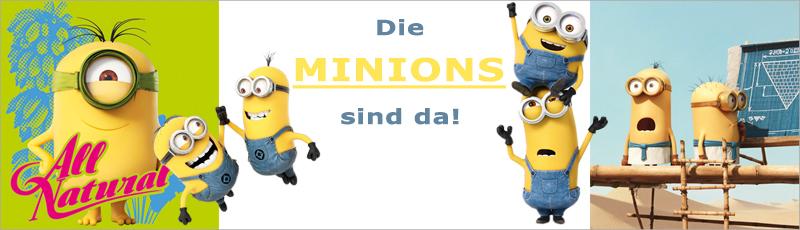 minions-2015-06.jpg