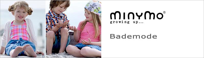 minymo-bademode-2013_11.jpg