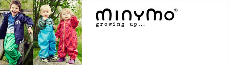 minymo-kindermode-spring-2015-03-blank.jpg