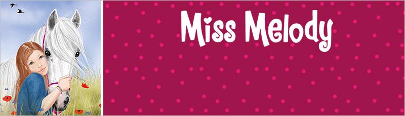 miss-melody-image-neu-2014-10.jpg