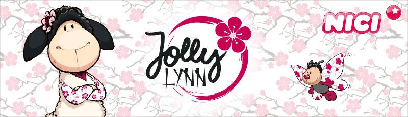 nici-jolly-lynn-2016.jpg