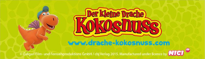 nici-kleine-drache-kokosnuss-2016.jpg