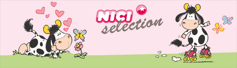 nici-kuh-selection.jpg