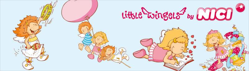 nici-little-wingels-02.jpg