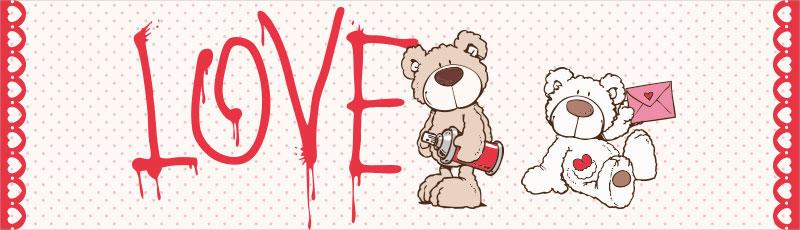 nici-love-bear.jpg