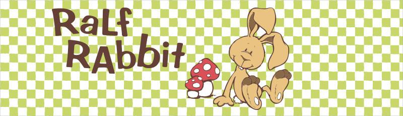 nici-ralf-rabbit.jpg