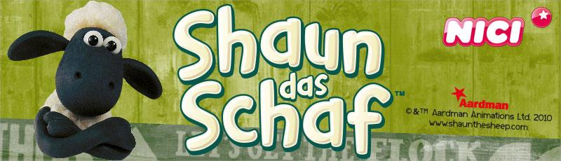 nici-shaun-das-schaf02.jpg
