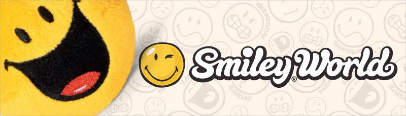 nici-smiley02.jpg