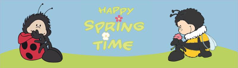 nici-spring-time.jpg