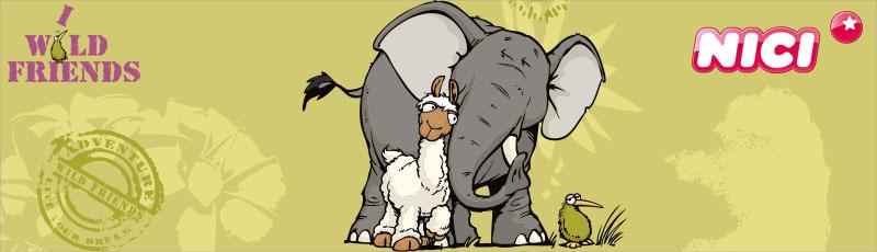 nici-wild-friends-elefant-lama.jpg