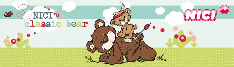 nici_classic_bear_teddybaer.jpg