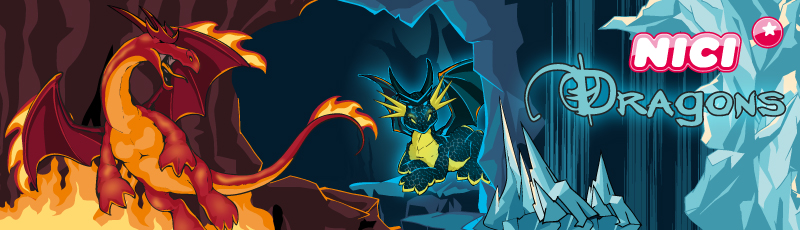 nici_dragons_drachen.jpg