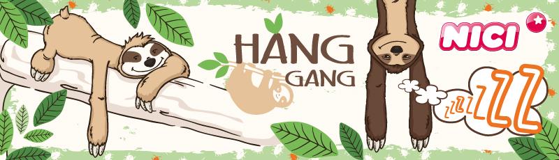 nici_hang_gang_faultiere.jpg