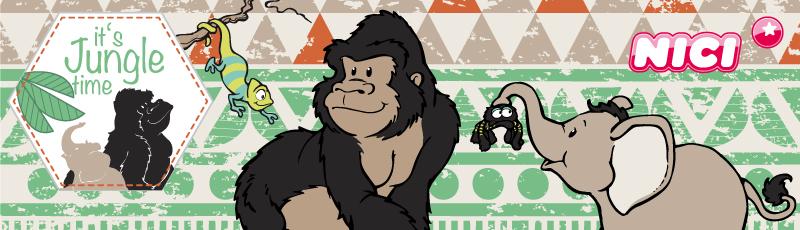 nici_wild_friends_gorilla_elefant.jpg