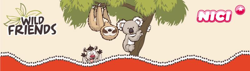 nici_wild_friends_koala_faultier_op.jpg