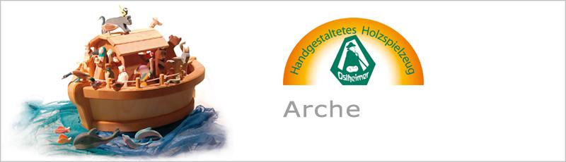 ostheimer-arche-2013-11.jpg