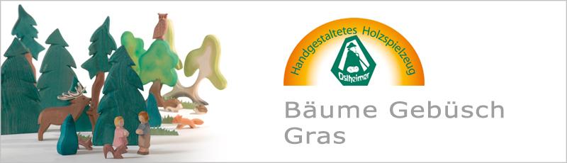 ostheimer-baueme-gras-2013-11.jpg