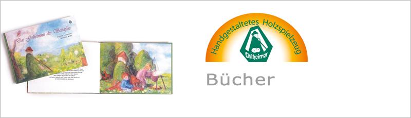ostheimer-buecher-2013-11.jpg
