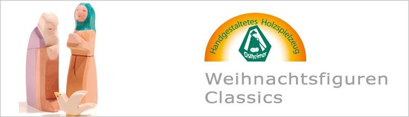 ostheimer-classics-2013-11.jpg