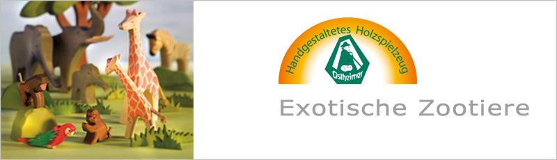 ostheimer-exotische-zootiere-2013-11.jpg