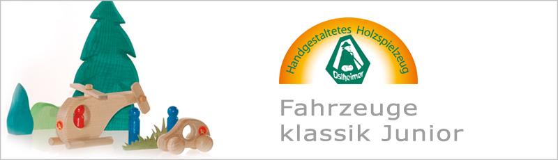 ostheimer-fahrzeuge-junior-2013-11.jpg