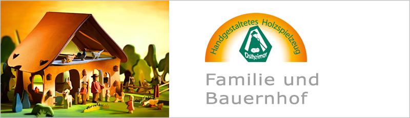 ostheimer-familie-bauernhof-2013-11.jpg