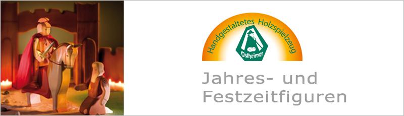 ostheimer-festzeitfiguren-2013-11.jpg
