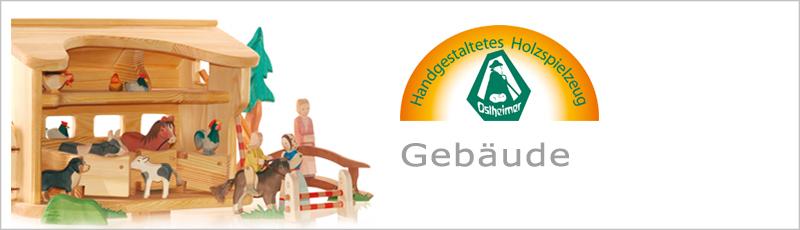 ostheimer-gebaeude-2013-11-a.jpg