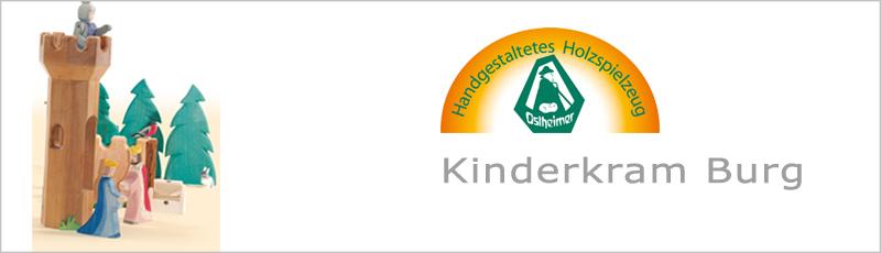 ostheimer-kinderkram-2013-11.jpg