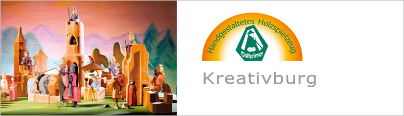 ostheimer-kreativburg-2013-11.jpg