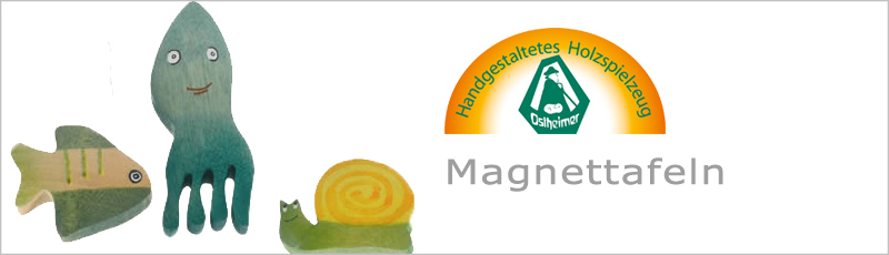 ostheimer-magnettafel-2013-11.jpg