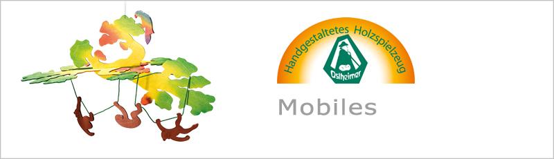 ostheimer-mobiles-2013-11.jpg