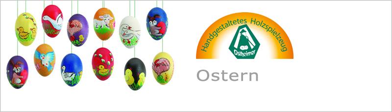 ostheimer-ostern-2013-11.jpg