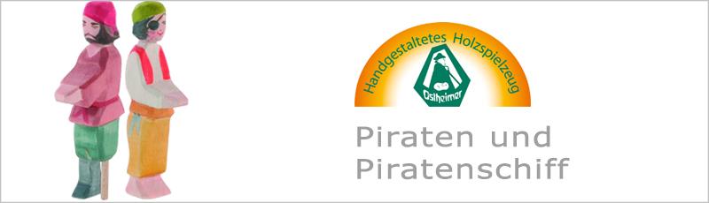 ostheimer-piraten-2013-11.jpg