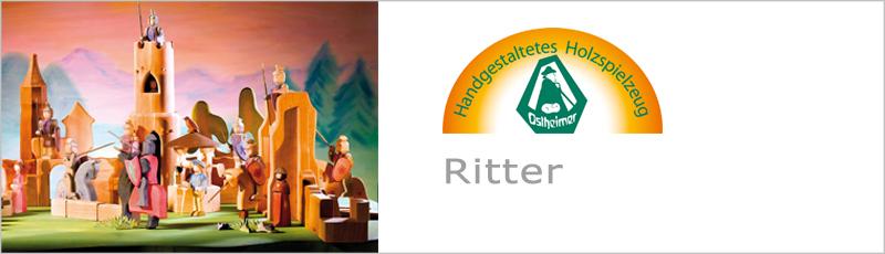 ostheimer-ritter-2013-11.jpg