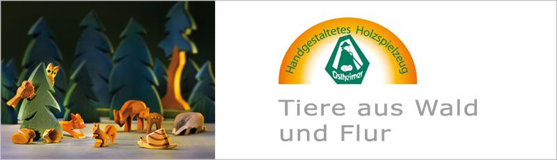 ostheimer-tiere-aus-wald-2013-11.jpg