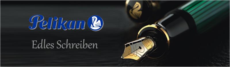 pelikan-edles-schreiben-imagebild.jpg