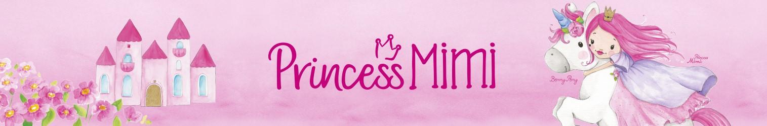 princessmimi_10-2021-1515x249px.jpg