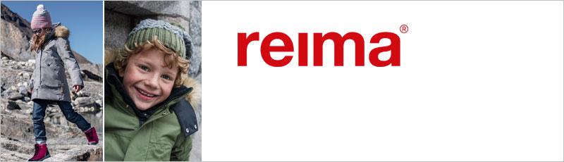 reima-kindermode-hw-2019-2020.jpg