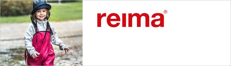 reima-kindermode-ss-2018.jpg