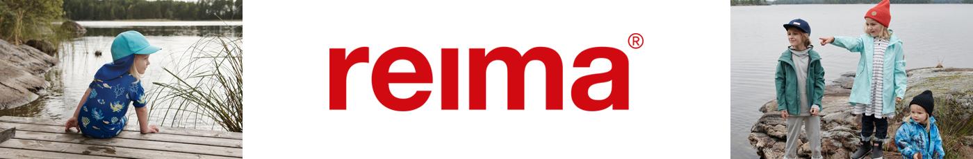 reima-kindermode-ss-2021.jpg