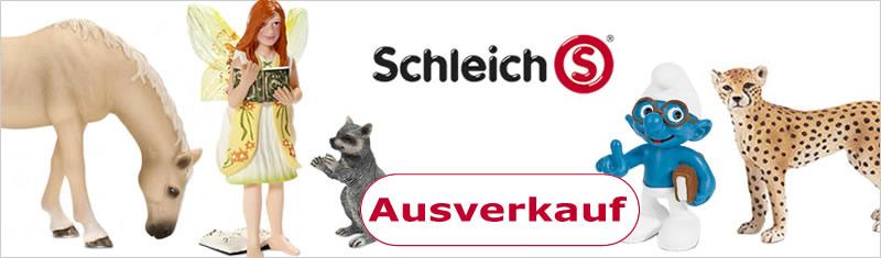 schleich-img-2018-03-800x235.jpg