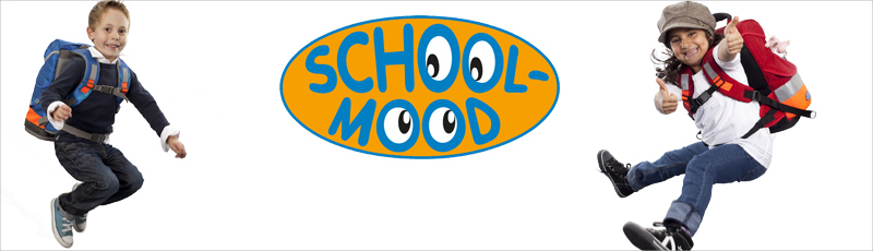 school-mood-image.jpg