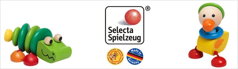 selecta-2015.jpg