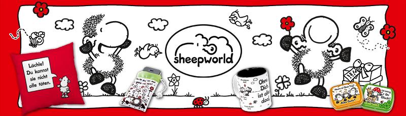 sheepworld-stimmung-2014.jpg