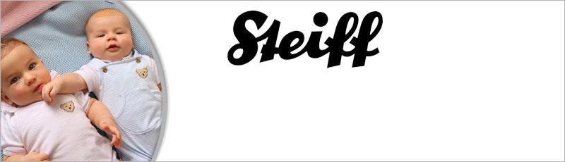 steiff-bodys-2016.jpg