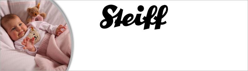 steiff-strampler.jpg