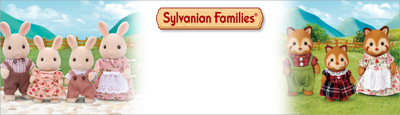 sylvanian-families-familien.jpg